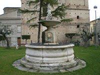 La Fontana.JPG